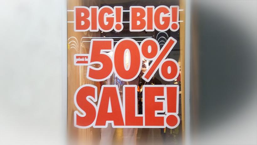Монтаж оракала Big sale